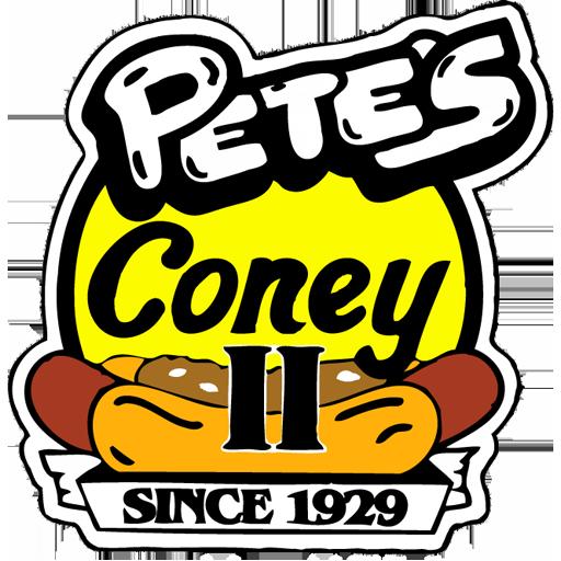 Pete's Coney II
